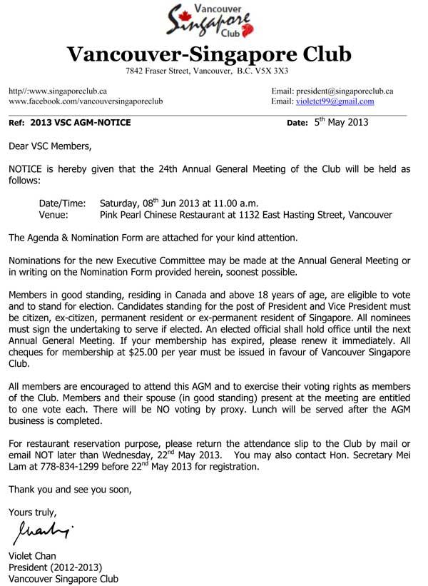 2013-AGM-Notice